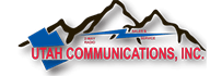 Utah Communications